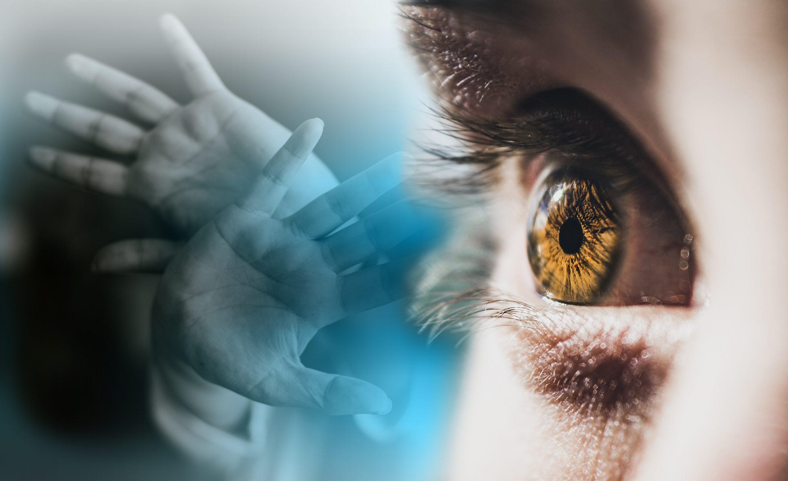 Trauma psicologico e terapia EMDR