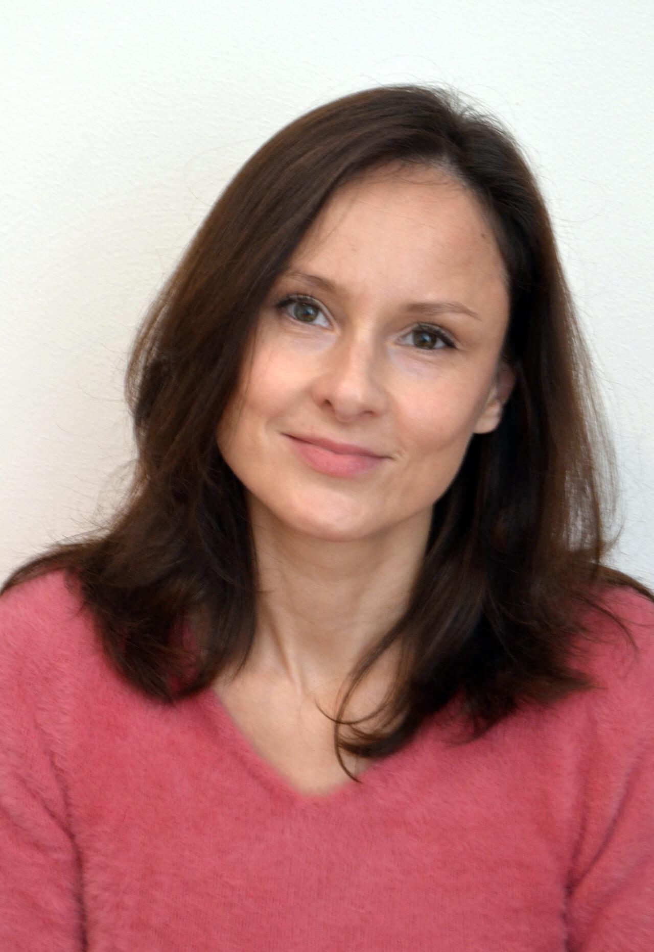 Psicologo e psicoterapeuta a Vicenza