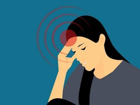 dolore cronico psicologo