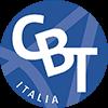 centro-psicocare-logo-cbt-italia