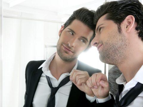 disturbo di personalita narcisistica