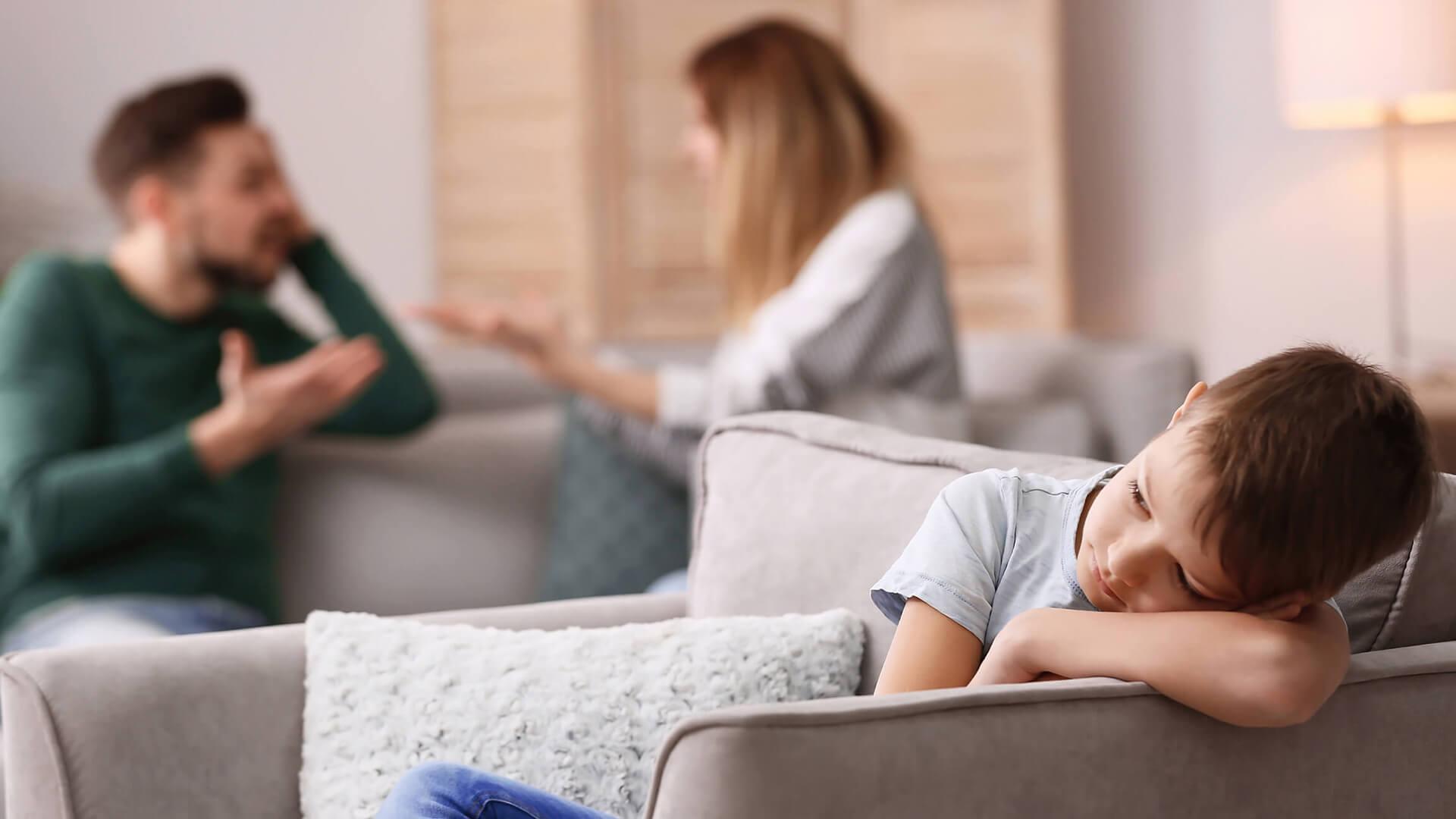 Percorsi di Psicoterapia